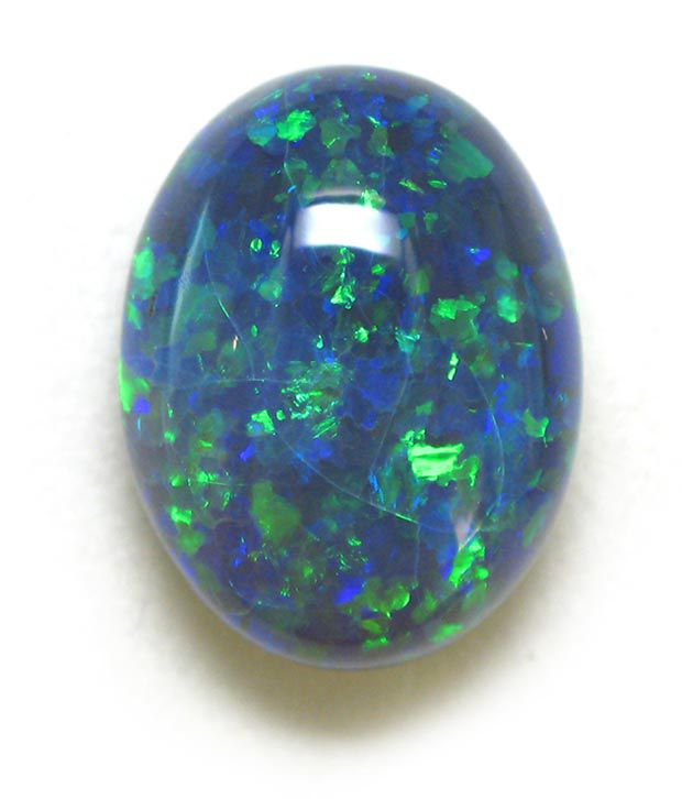 vishal gems opal astrological gemstone buy vishal gems