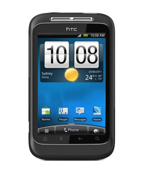 htc wildfire s dark grey mobile phones online at low prices rh snapdeal com BlackBerry Torch 9800 Manual Samsung Galaxy Tab 2 10.1 Manual