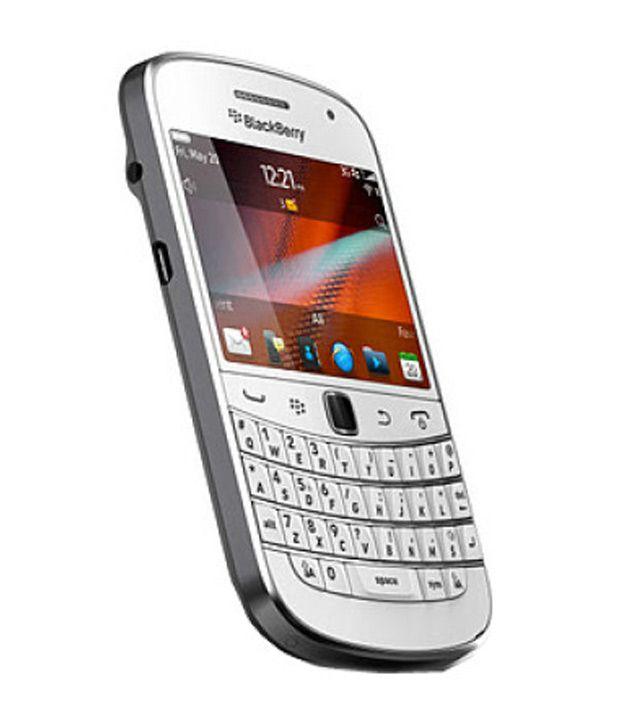 Download Blackberry bold metatrader