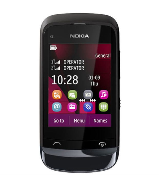 nokia c2 03 c black mobile phones online at low prices snapdeal rh snapdeal com nokia c2-03 service manual download nokia c2-03 service manual pdf