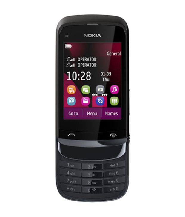 mobile games for nokia c2-03 free