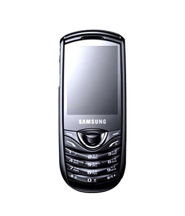 Samsung M Power TV-S239-Metallic Silver