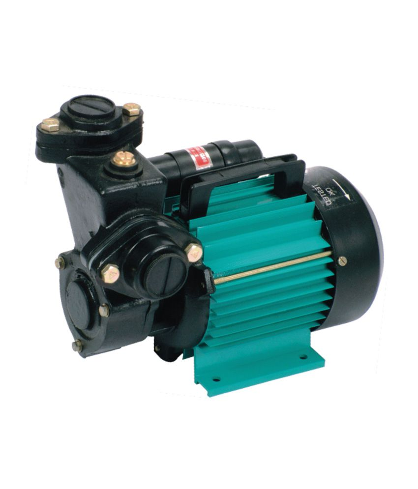 Buy Oswal Activa Water Pump 1 0 Hp Online At Low Price In