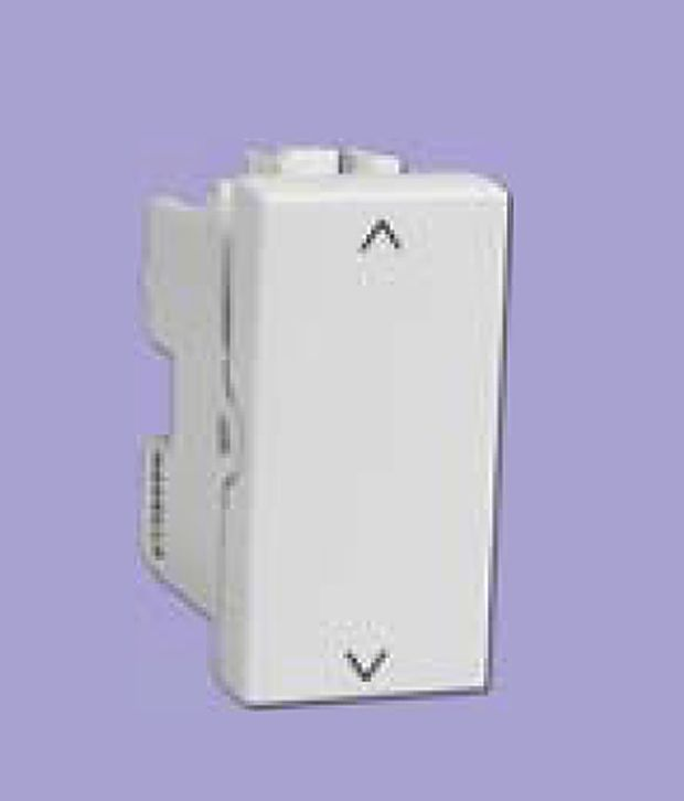 Diagram Buy Havells 16a Two Way Switch Online At Low Price In