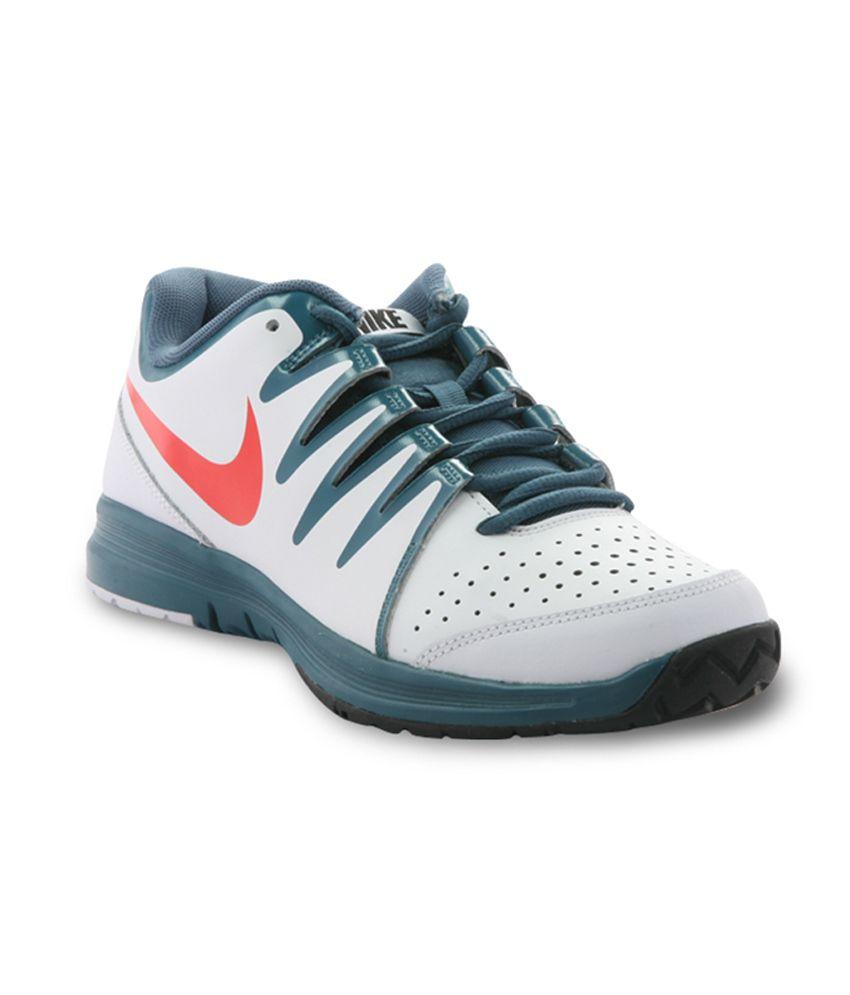nike white sport shoes price in india buy nike white