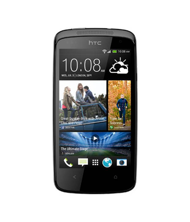 HTC ( 4GB and Below , 1 GB )