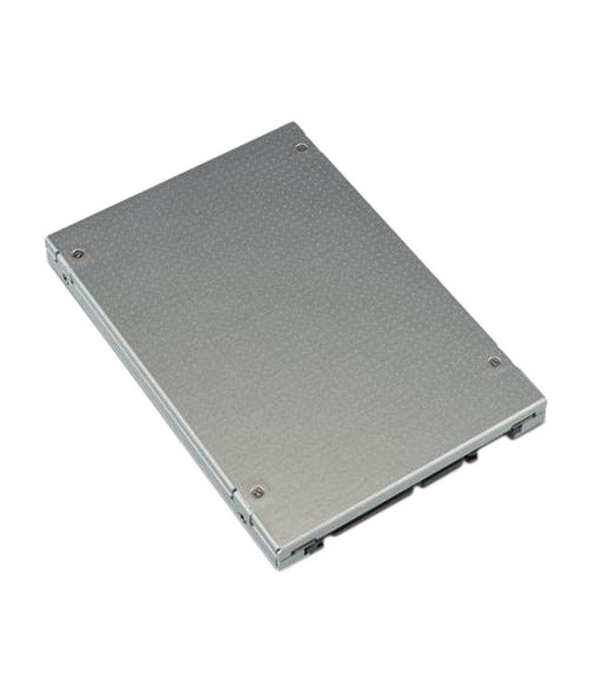 TOSHIBA Canvio HDTS212AZSTA 128 GB SSD(Solid State Drive)