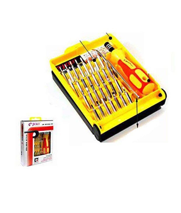 cnc coil n core jackly 32 in 1 magnetic screwdriver tool kit buy cnc coil n core jackly. Black Bedroom Furniture Sets. Home Design Ideas