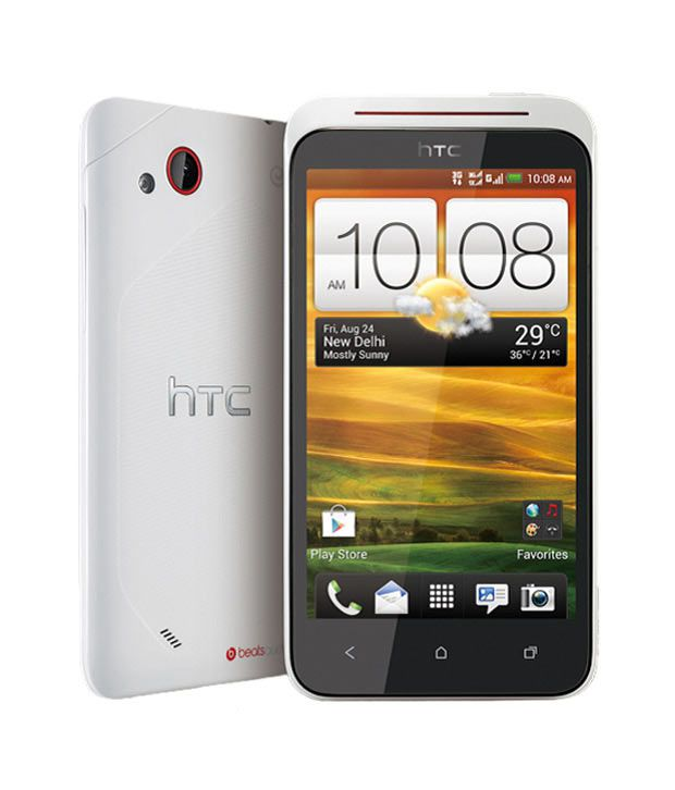 htc desire vc white price in india Last, but