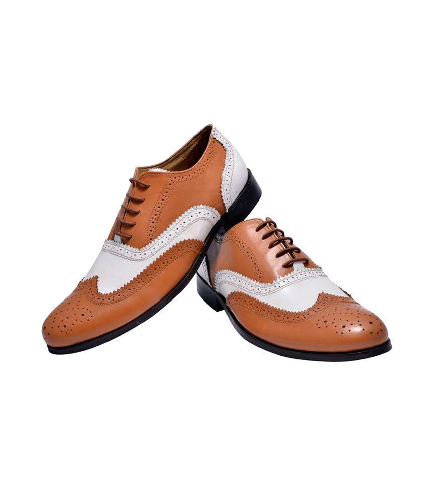 brown formal shoes india style guru fashion