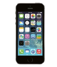iPhone 5S (16GB, Space Gray)
