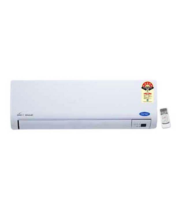 carrier 3 ton ac unit price. carrier 2 ton 3 star estrella r410a split air conditioner price in ac unit a