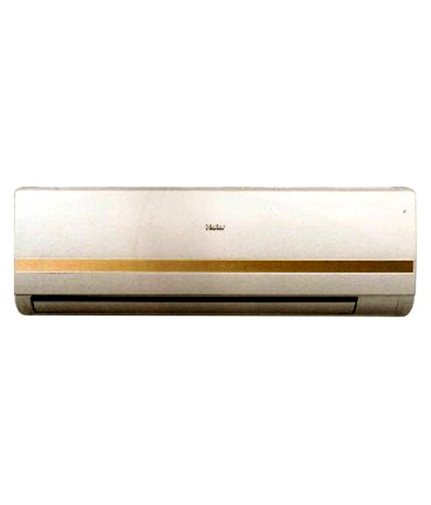 Haier HSU-12CK6B2 1 Ton 2 Star Split Air Conditioner