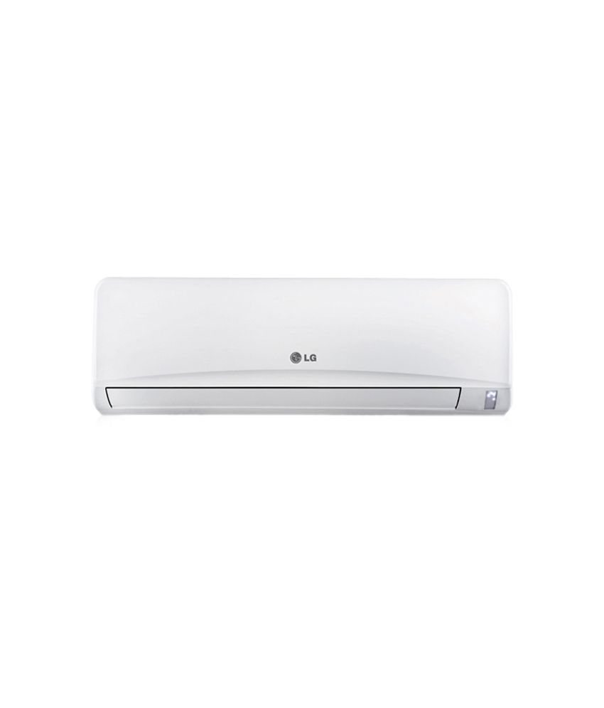 LG 2 Ton 3 Star LSA6NR3F Split Air Conditioner