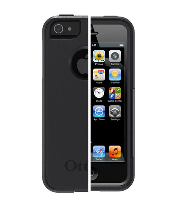 new iphone price otterbox commuter series apple new iphone black buy 9132