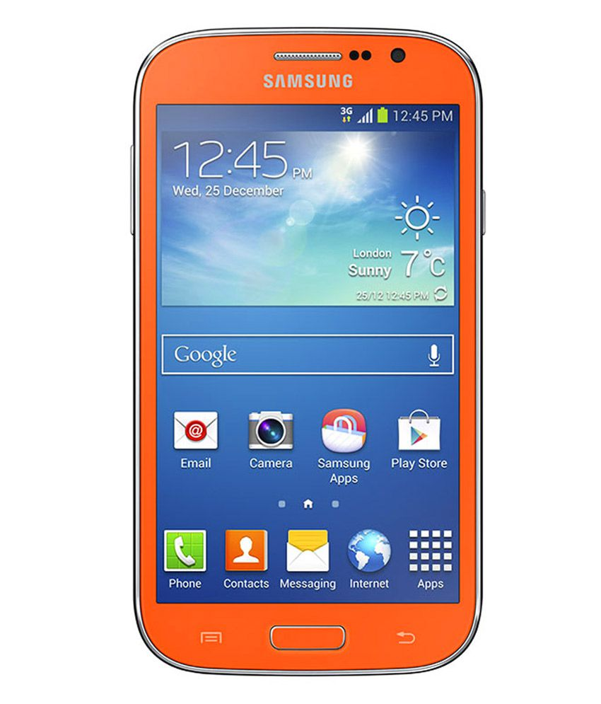 samsung galaxy grand neo i9060 8gb orange mobile phones online at rh snapdeal com Camera Samsung Galaxy S3 Manual Samsung Galaxy Support User Manual