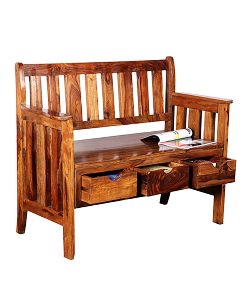 storage bench buy storage bench online at best prices in india on rh snapdeal com