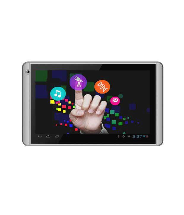 Videocon VT-71 17.7 cm (7) Tablet