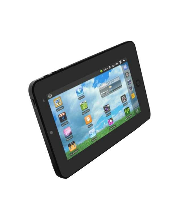 Wespro 17.7 cm (7) Tablet G784