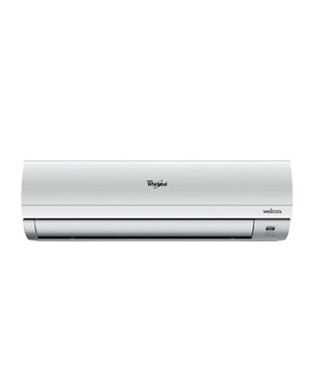 Whirlpool Magicool 1.5 Ton 3 Star Split Air Conditioner