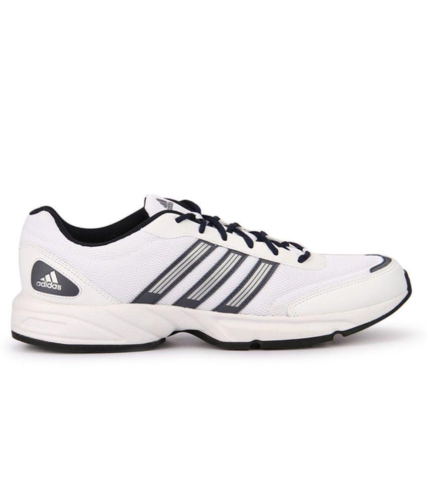 f629091908dc adidas shoe buy online