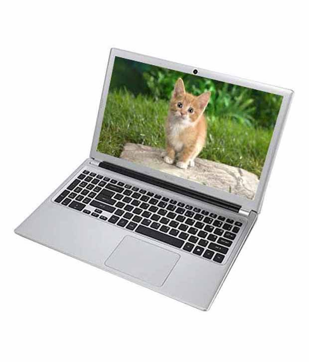 ACER ASPIRE V5-571PG INTEL GRAPHICS DRIVERS FOR WINDOWS MAC