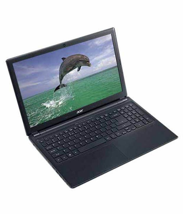 Drivers for Acer Aspire V5-571G Intel Graphics