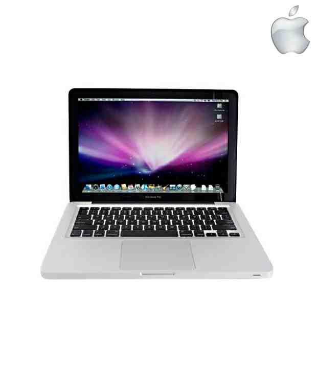 Apple MacBook Pro 33 cm (13) (MD102HN/A)