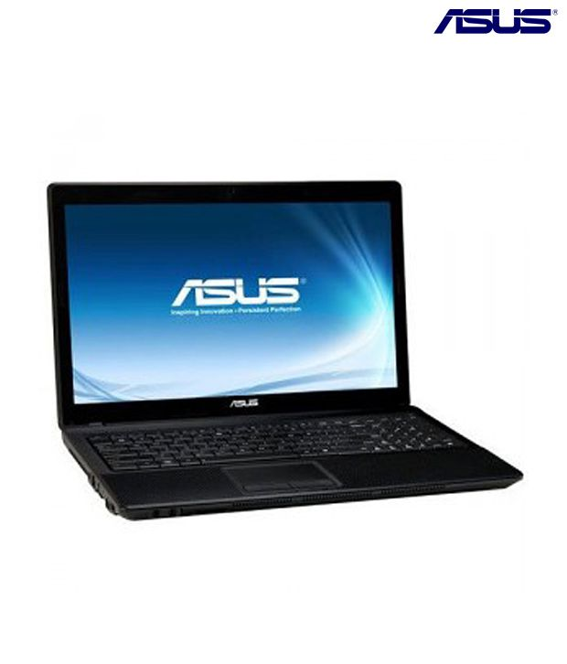 ASUS X54HR NOTEBOOK FACE LOGON DRIVERS FOR WINDOWS 10