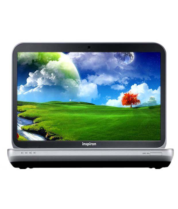 Dell Inspiron 7420-14R  Laptop (Intel Core i5 4 GB Windows 8)