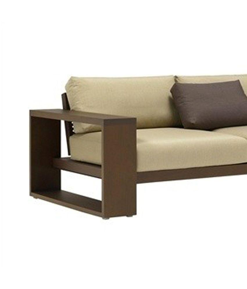 ... Designer Swiss Corner Sofa ...