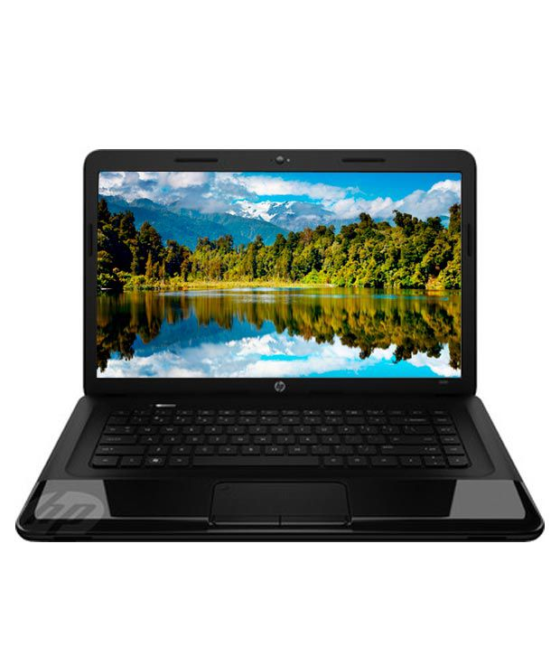 hp 2000 laptop drivers for windows 7 32 bit bluetooth