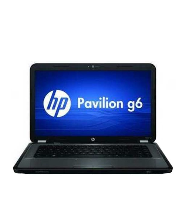 HP PAVILION G6 1209AX NOTEBOOK PC DRIVER DOWNLOAD (2019)