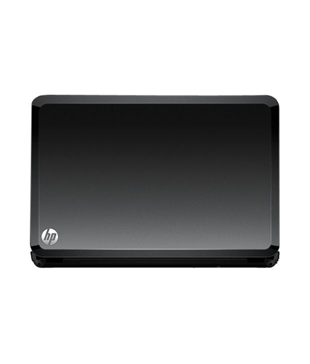 For g6 2230tx drivers hp pavilion