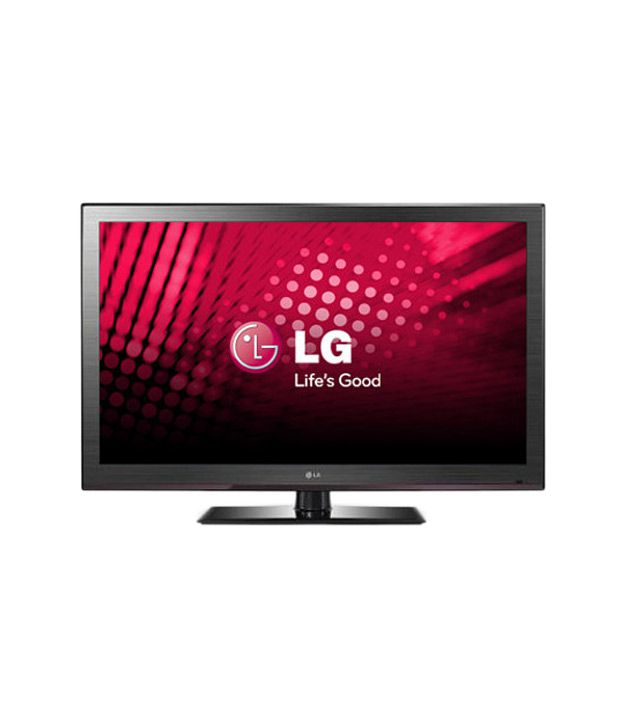 buy lg cm 22 cs410 lcd television online at best price in india snapdeal. Black Bedroom Furniture Sets. Home Design Ideas
