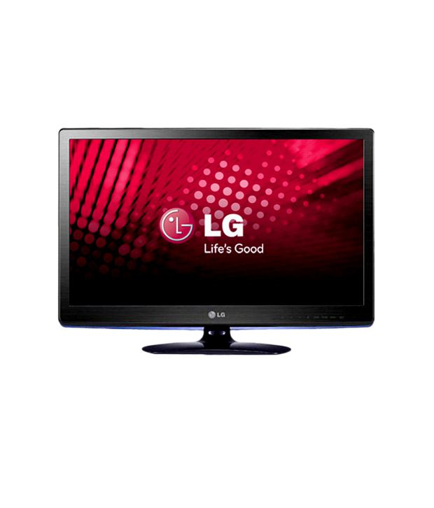 LG 32 inches LS3700 LED Television