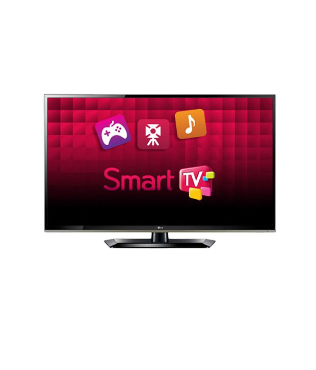 LG 32 inches LS5700 LED Television