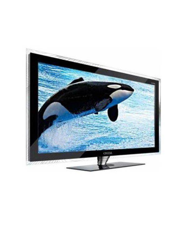 Onida LEO40HMS 101.6 cm (40) Full HD LED Television