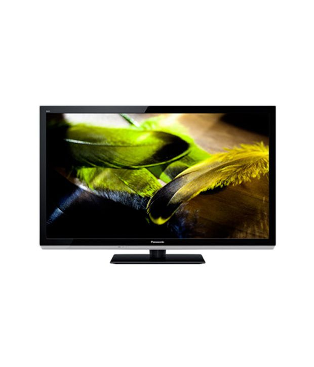Panasonic Viera TH-P42UT50H TV Drivers for Windows Download