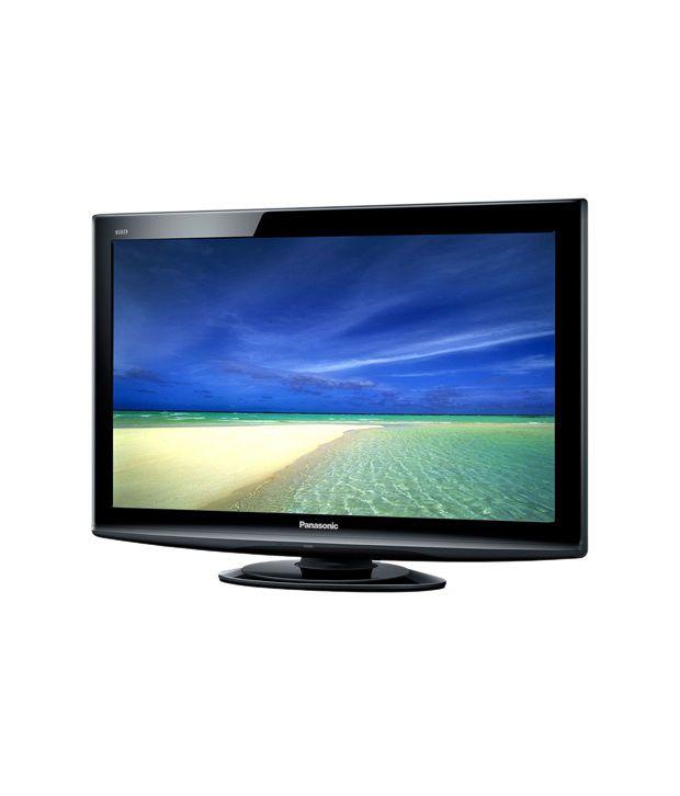 Panasonic TH-L32 X30D 81 cm (32) HD Ready LED Television