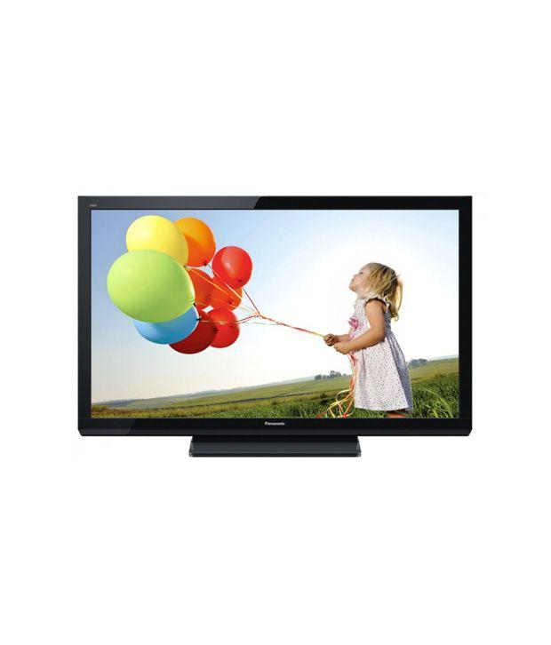 Panasonic TH-P42X50D 106.68 cm (42) Plasma HD Television