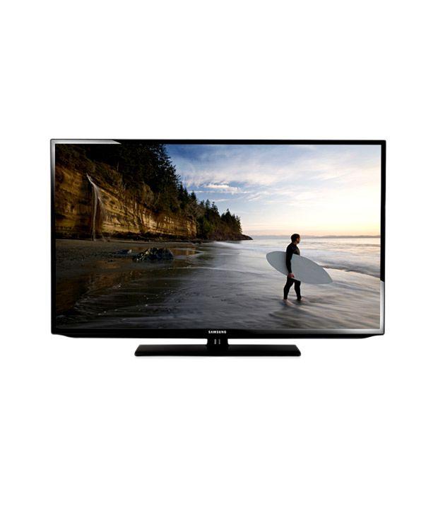 Samsung 40EH5000 101.6 cm (40) Full HD LED Television