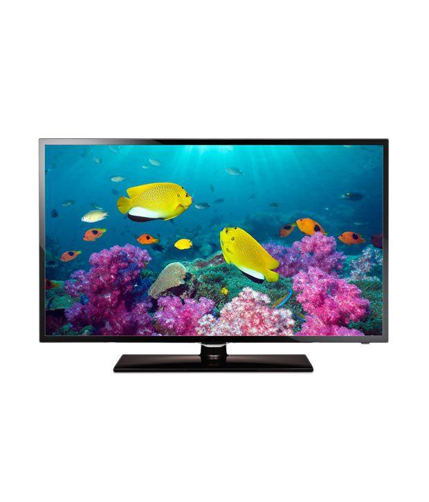 Samsung Joy 40F5100 40 inch Full HD LED TV