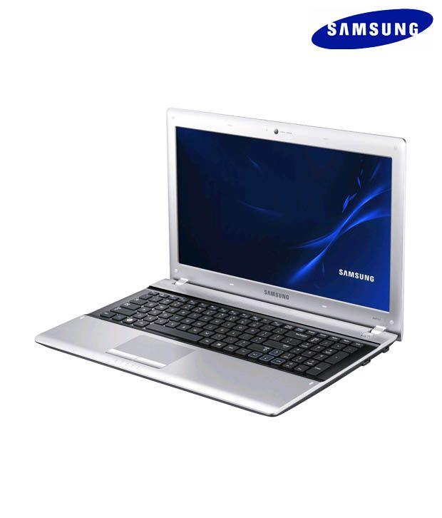 Samsung np rv513l драйвера windows 7 скачать