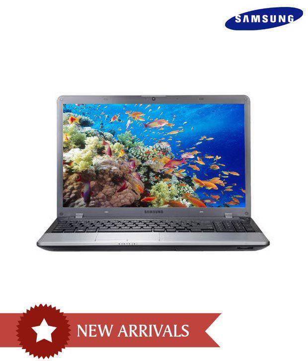 Samsung NP350V5C-S08IN Laptop (3rd Gen Ci7/ 8GB/ 1 TB/ Win8/ 2GB Graph)