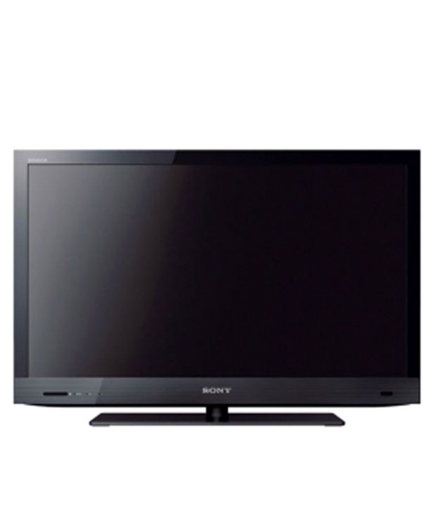 Sony BRAVIA 81 cm (32) 3D Full HD LED KDL-32EX720 Television