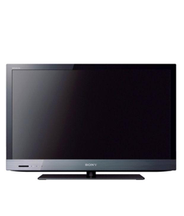 Sony BRAVIA 81 cm (32) HD LED KDL-32EX420 Television