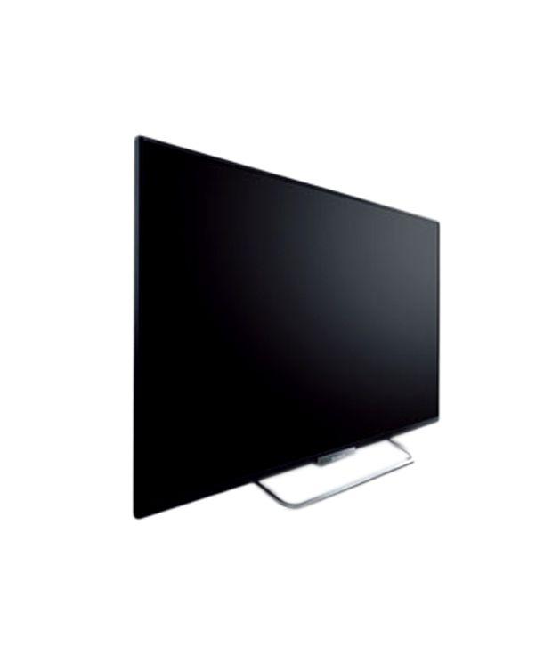 c072b2ed876 Buy Sony Bravia KDL-32W650A 81 cm (32) Full HD Smart LED Television ...