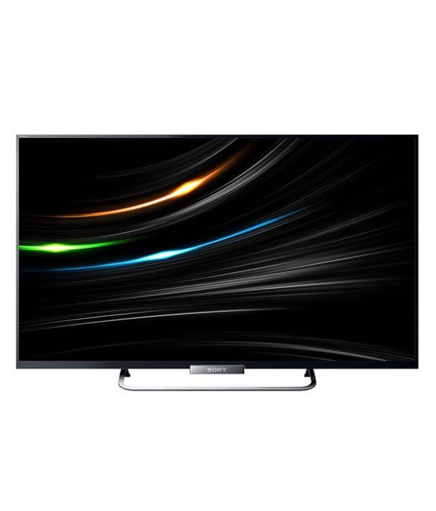 e0fb4ba489e Buy Sony BRAVIA KDL-32W670A 80 cm (32) Full HD Smart LED Television Online at  Best Price in India - Snapdeal