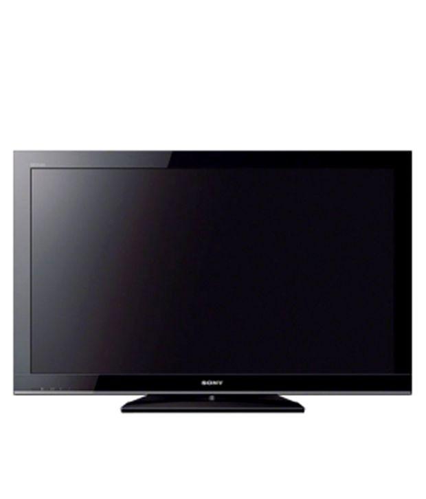 Sony Bravia KLV-40BX450 LCD Television